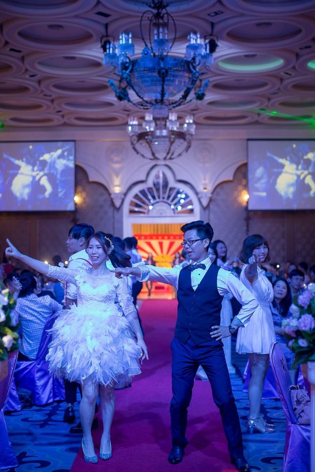 賈森@晚宴Wedding_0239.jpg