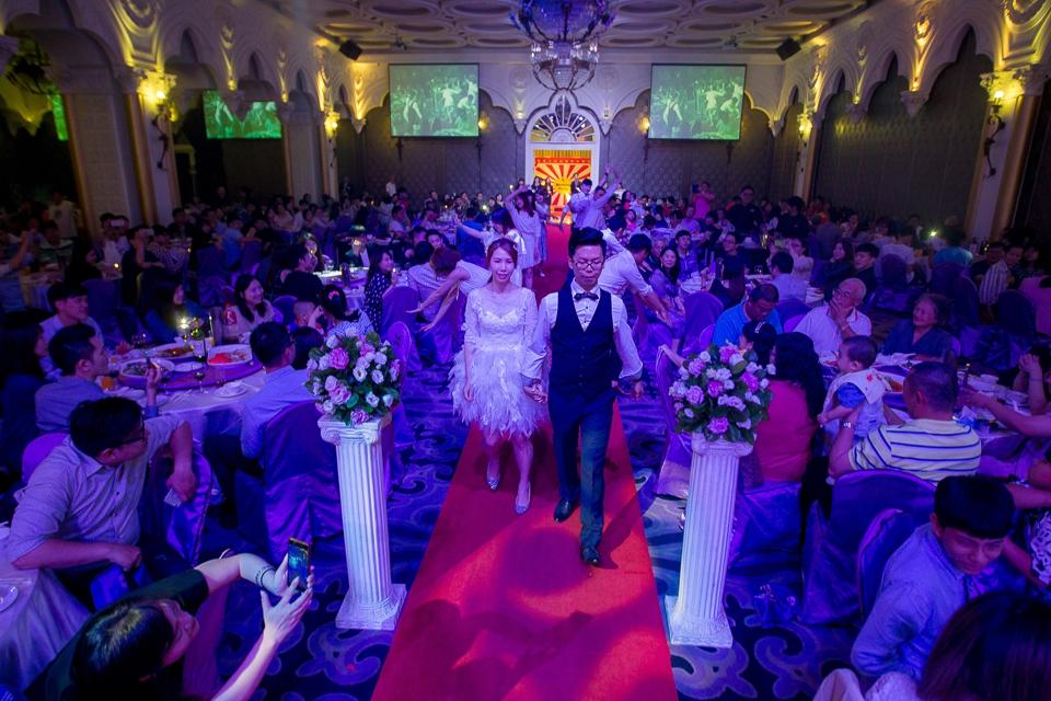 賈森@晚宴Wedding_0240.jpg