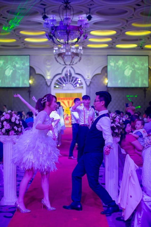 賈森@晚宴Wedding_0243.jpg