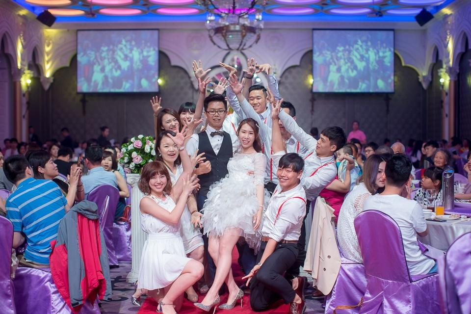 賈森@晚宴Wedding_0245.jpg