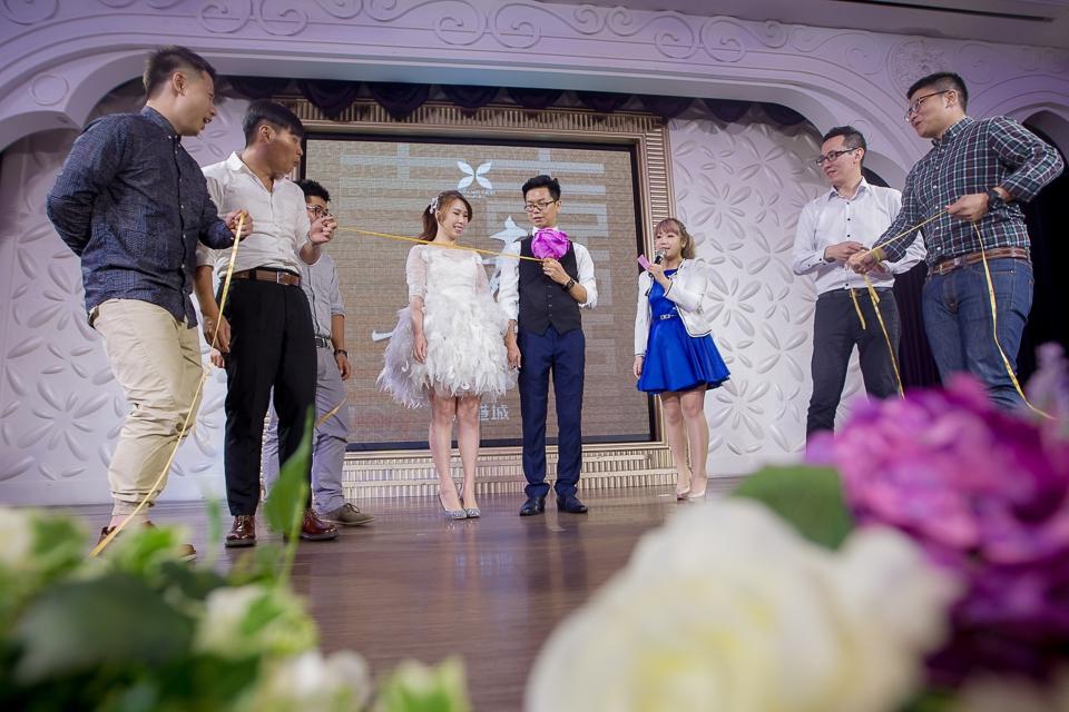 賈森@晚宴Wedding_0256.jpg