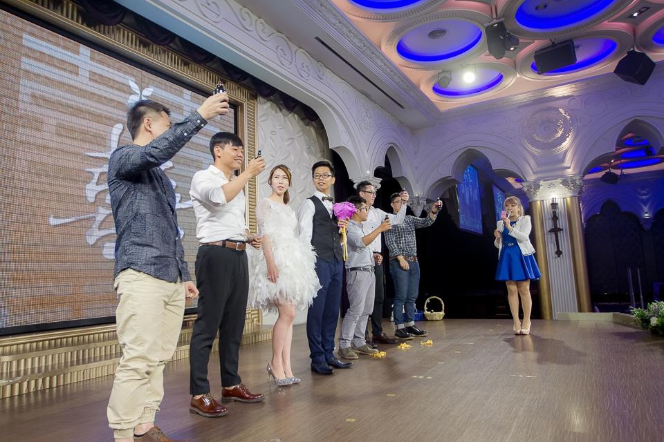 賈森@晚宴Wedding_0260.jpg