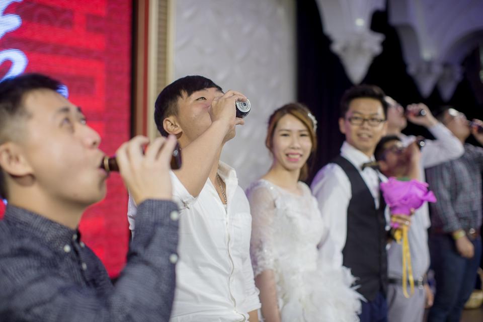 賈森@晚宴Wedding_0261.jpg