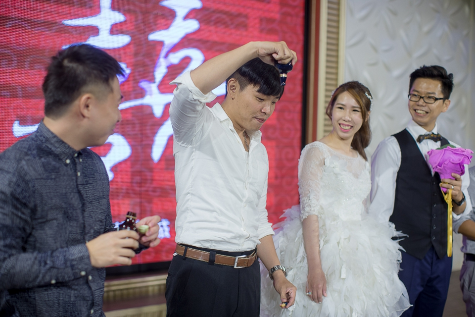 賈森@晚宴Wedding_0263.jpg