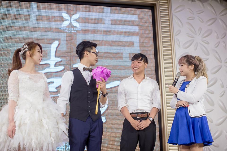 賈森@晚宴Wedding_0265.jpg