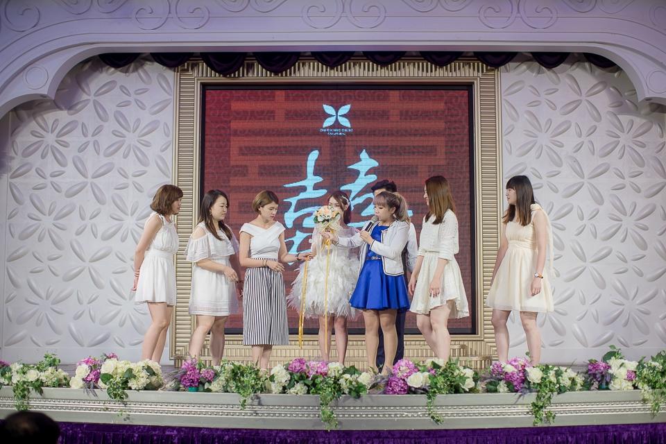 賈森@晚宴Wedding_0267.jpg