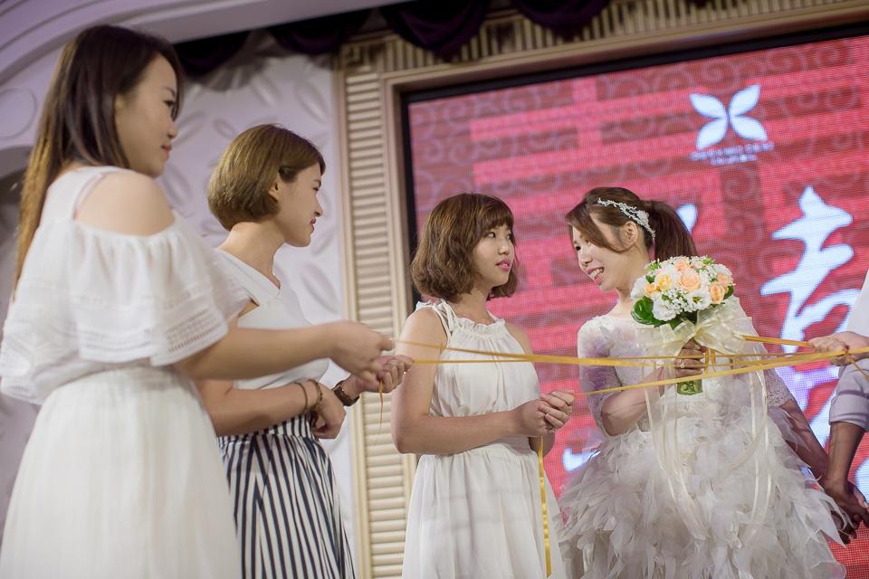 賈森@晚宴Wedding_0269.jpg