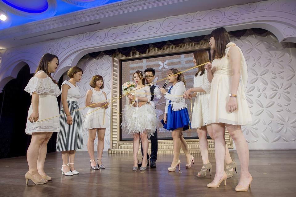 賈森@晚宴Wedding_0271.jpg