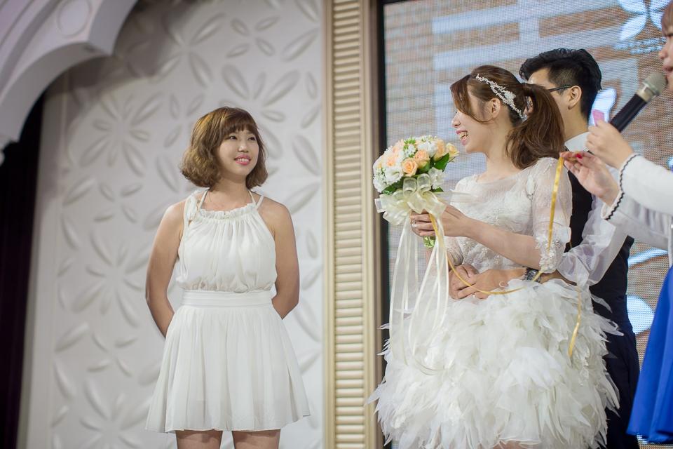 賈森@晚宴Wedding_0273.jpg