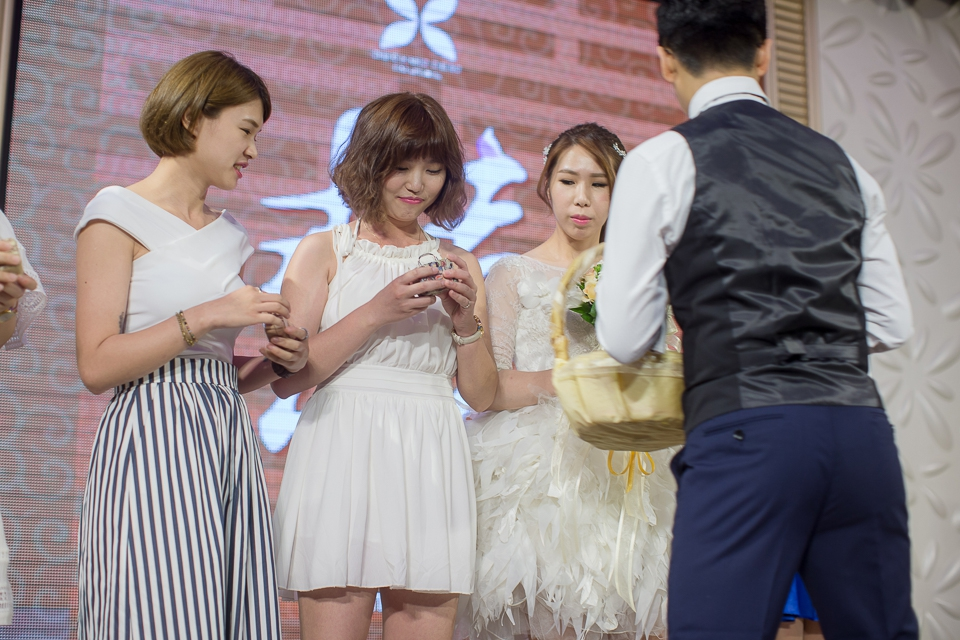 賈森@晚宴Wedding_0276.jpg