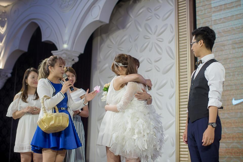 賈森@晚宴Wedding_0279.jpg
