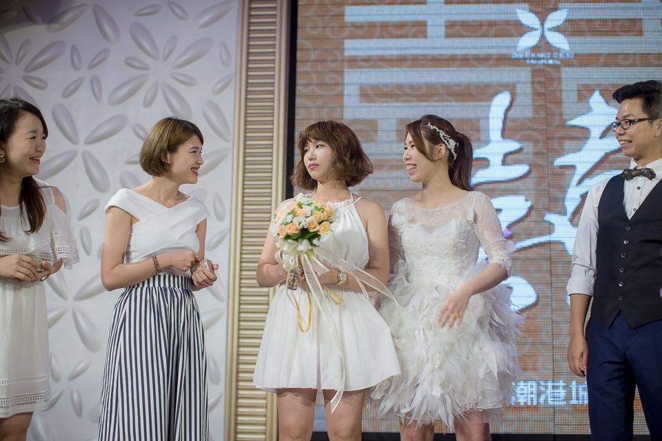賈森@晚宴Wedding_0280.jpg