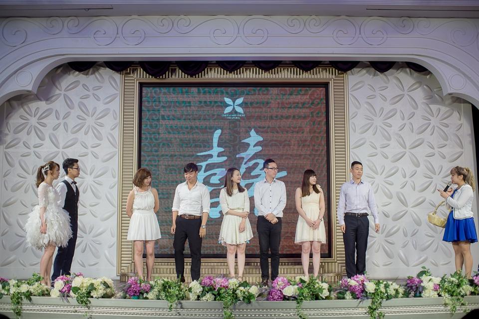 賈森@晚宴Wedding_0281.jpg
