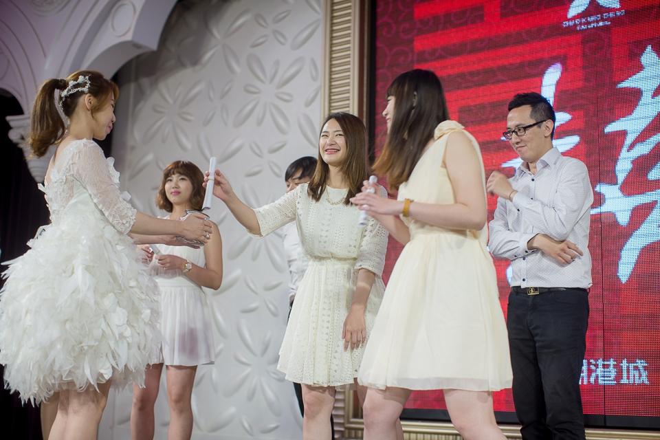 賈森@晚宴Wedding_0282.jpg