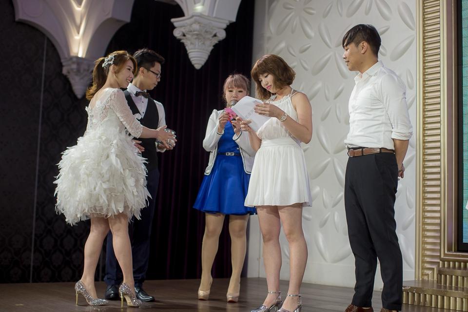 賈森@晚宴Wedding_0283.jpg
