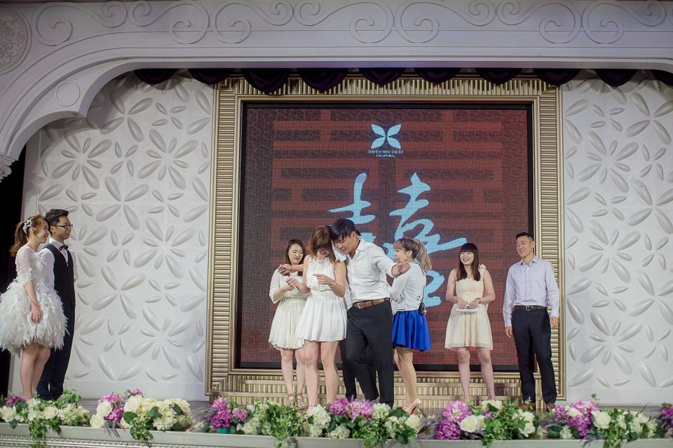 賈森@晚宴Wedding_0288.jpg