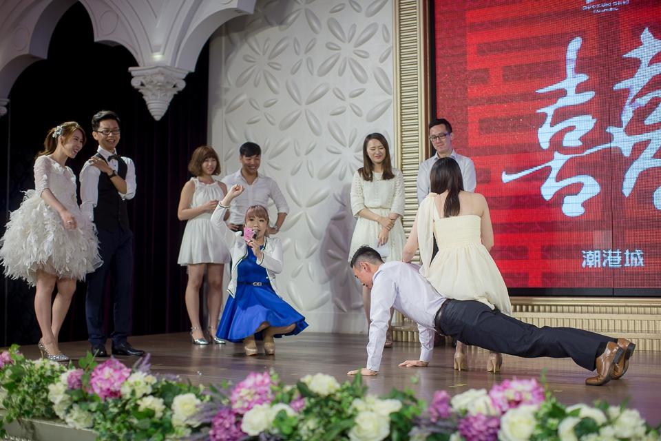 賈森@晚宴Wedding_0290.jpg
