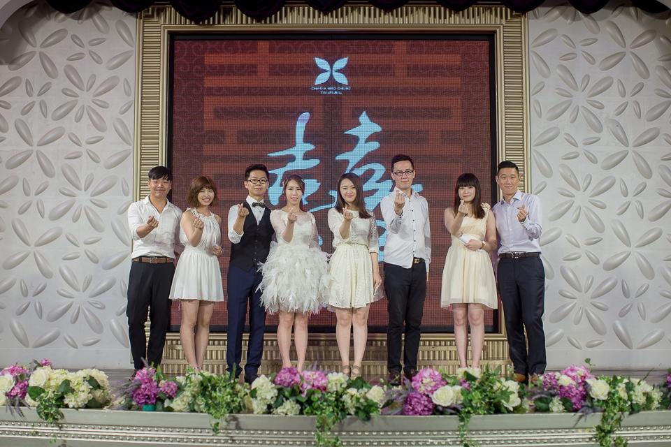 賈森@晚宴Wedding_0298.jpg