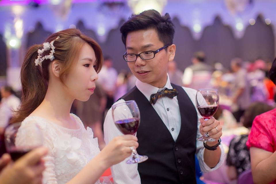賈森@晚宴Wedding_0303.jpg