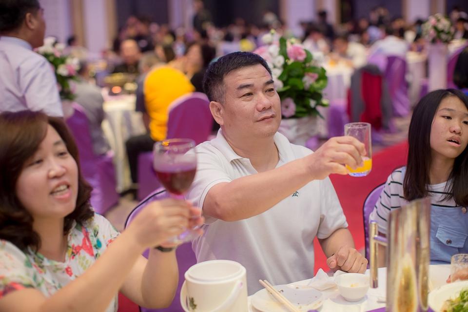 賈森@晚宴Wedding_0304.jpg