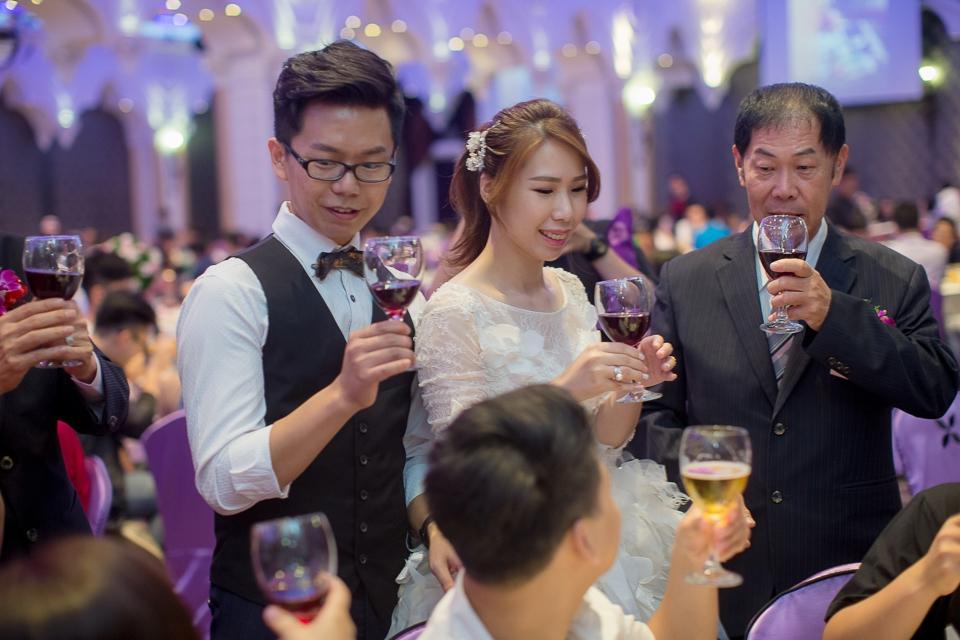 賈森@晚宴Wedding_0310.jpg