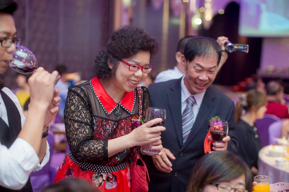 賈森@晚宴Wedding_0321.jpg