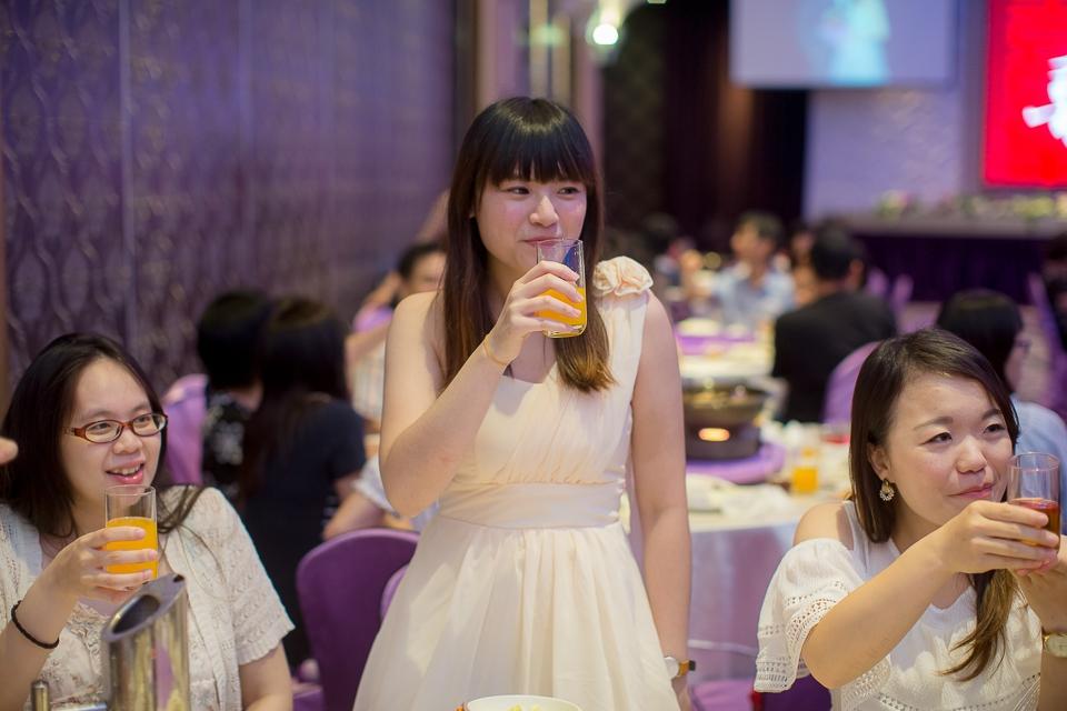 賈森@晚宴Wedding_0324.jpg