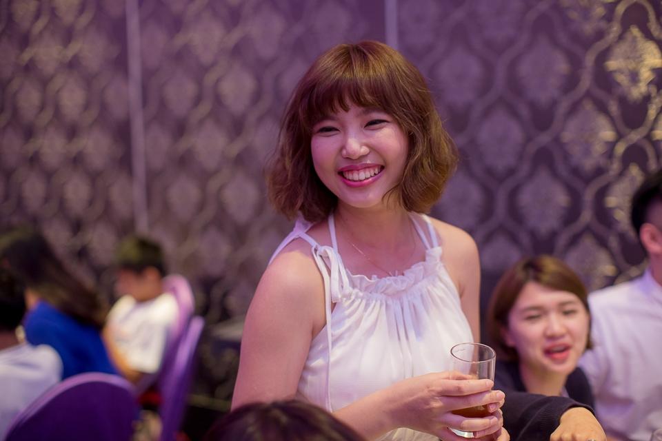 賈森@晚宴Wedding_0327.jpg