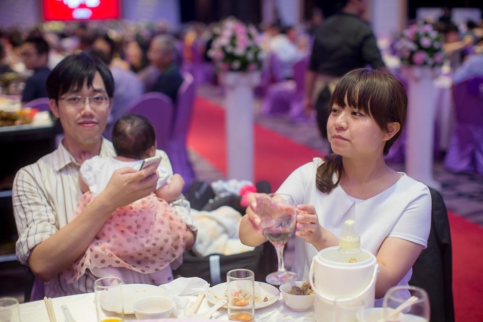 賈森@晚宴Wedding_0342.jpg