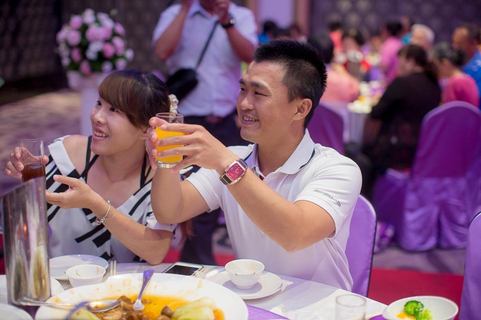 賈森@晚宴Wedding_0357.jpg
