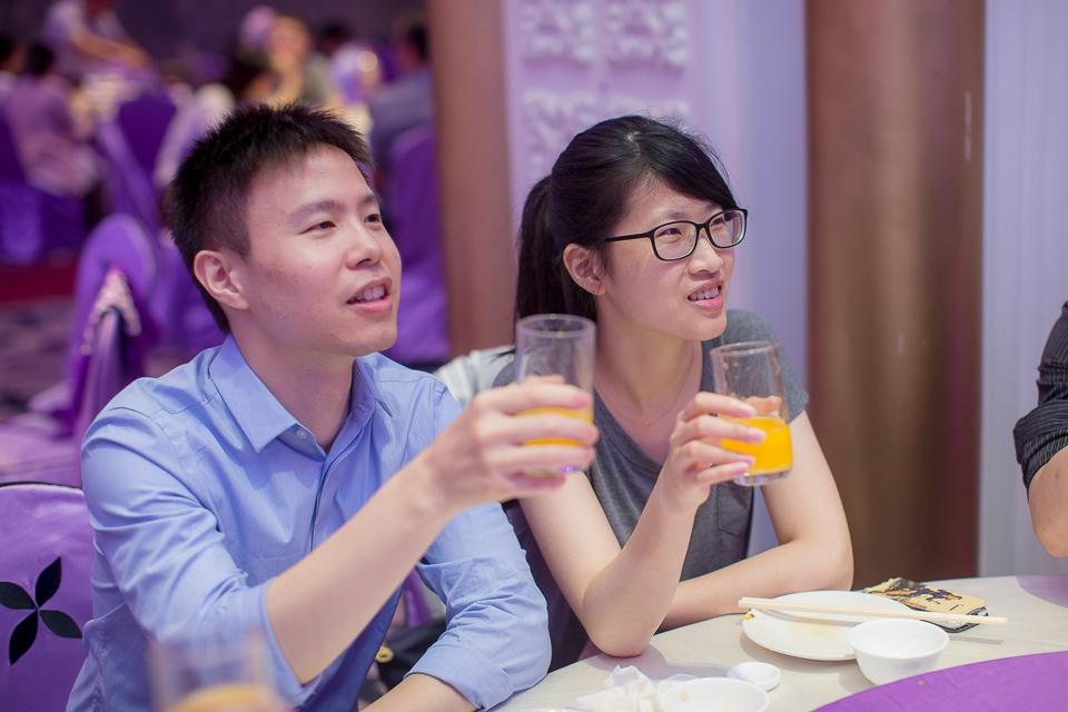 賈森@晚宴Wedding_0371.jpg