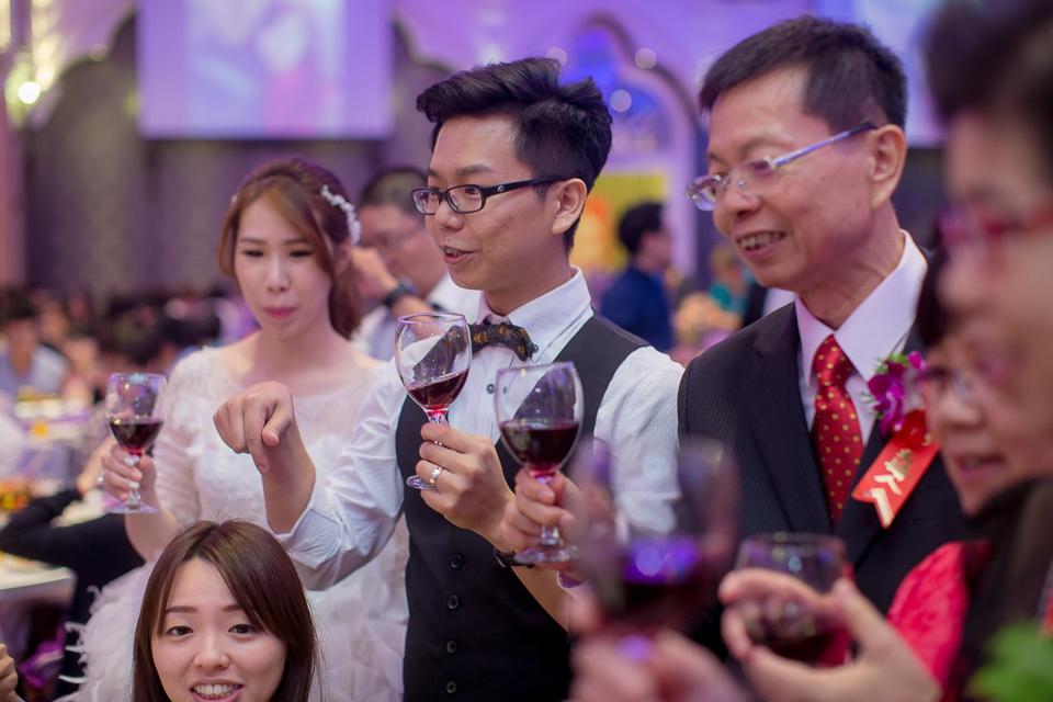 賈森@晚宴Wedding_0383.jpg