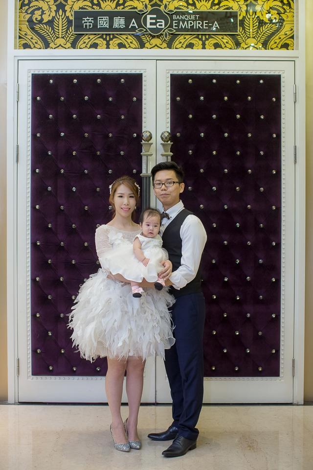 賈森@晚宴Wedding_0442.jpg