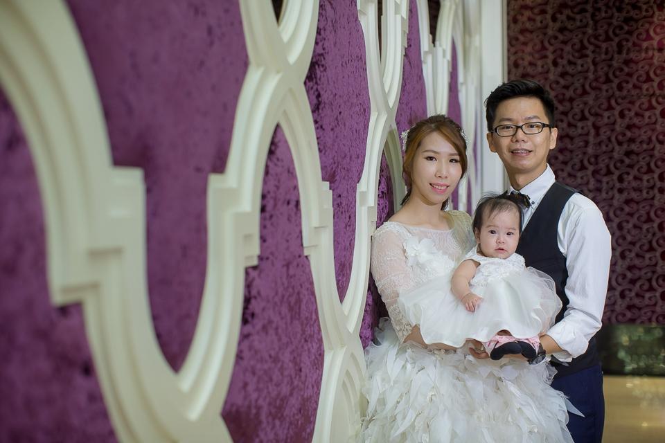賈森@晚宴Wedding_0443.jpg