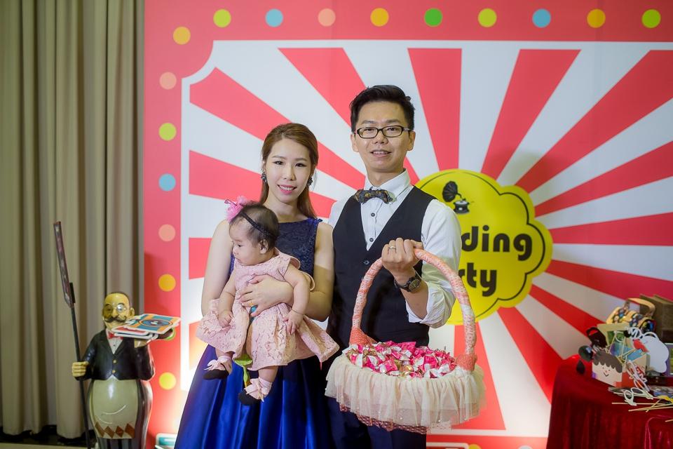 賈森@晚宴Wedding_0448.jpg