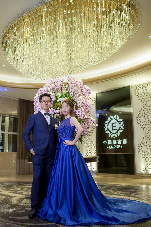 賈森@晚宴Wedding_0498.jpg