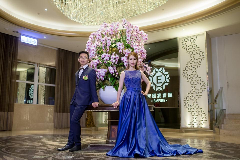賈森@晚宴Wedding_0500.jpg