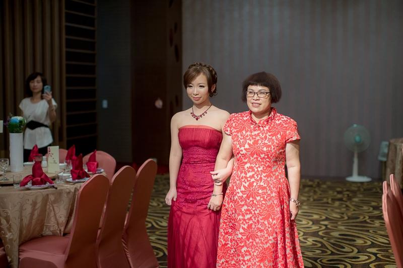 Wedding_0043.jpg