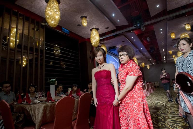 Wedding_0074.jpg
