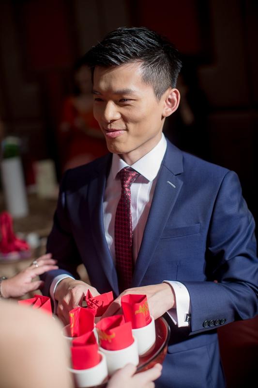 Wedding_0086.jpg