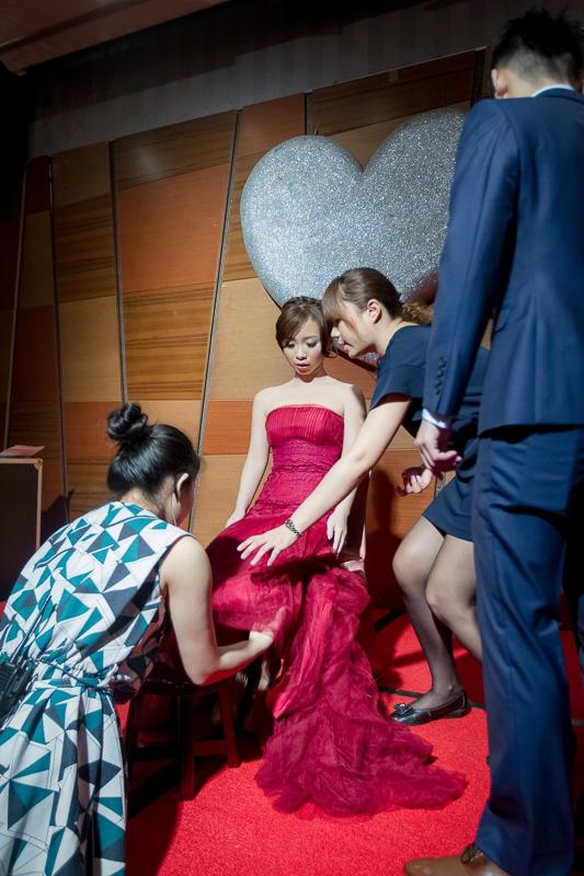 Wedding_0102.jpg