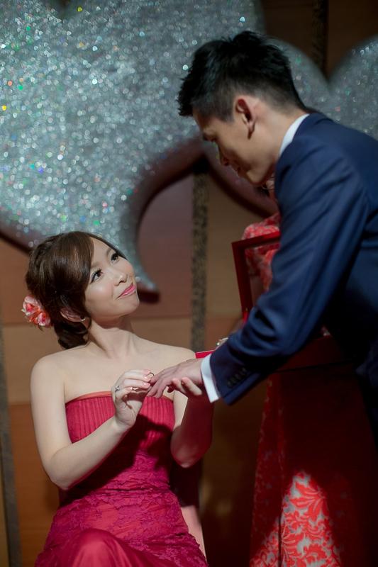 Wedding_0115.jpg