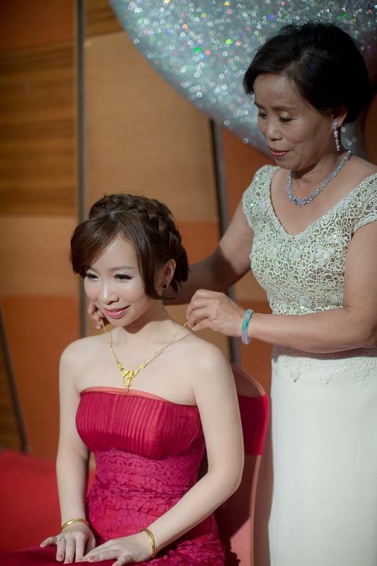 Wedding_0126.jpg