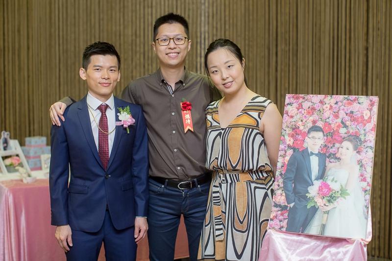 Wedding_0198.jpg