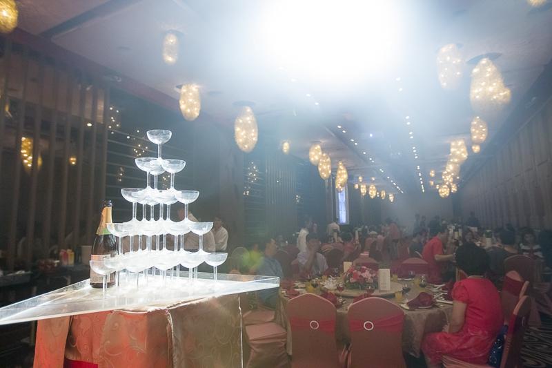 Wedding_0229.jpg