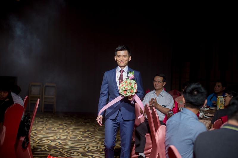 Wedding_0267.jpg
