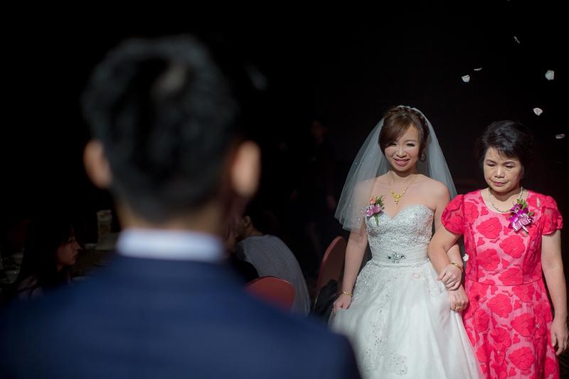 Wedding_0279.jpg