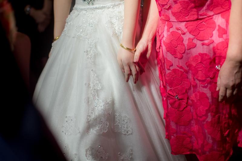 Wedding_0286.jpg
