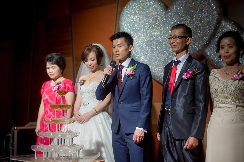 Wedding_0319.jpg