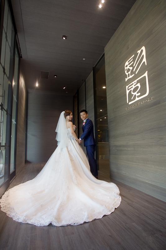 Wedding_0349.jpg
